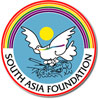 South Asia Foundation
